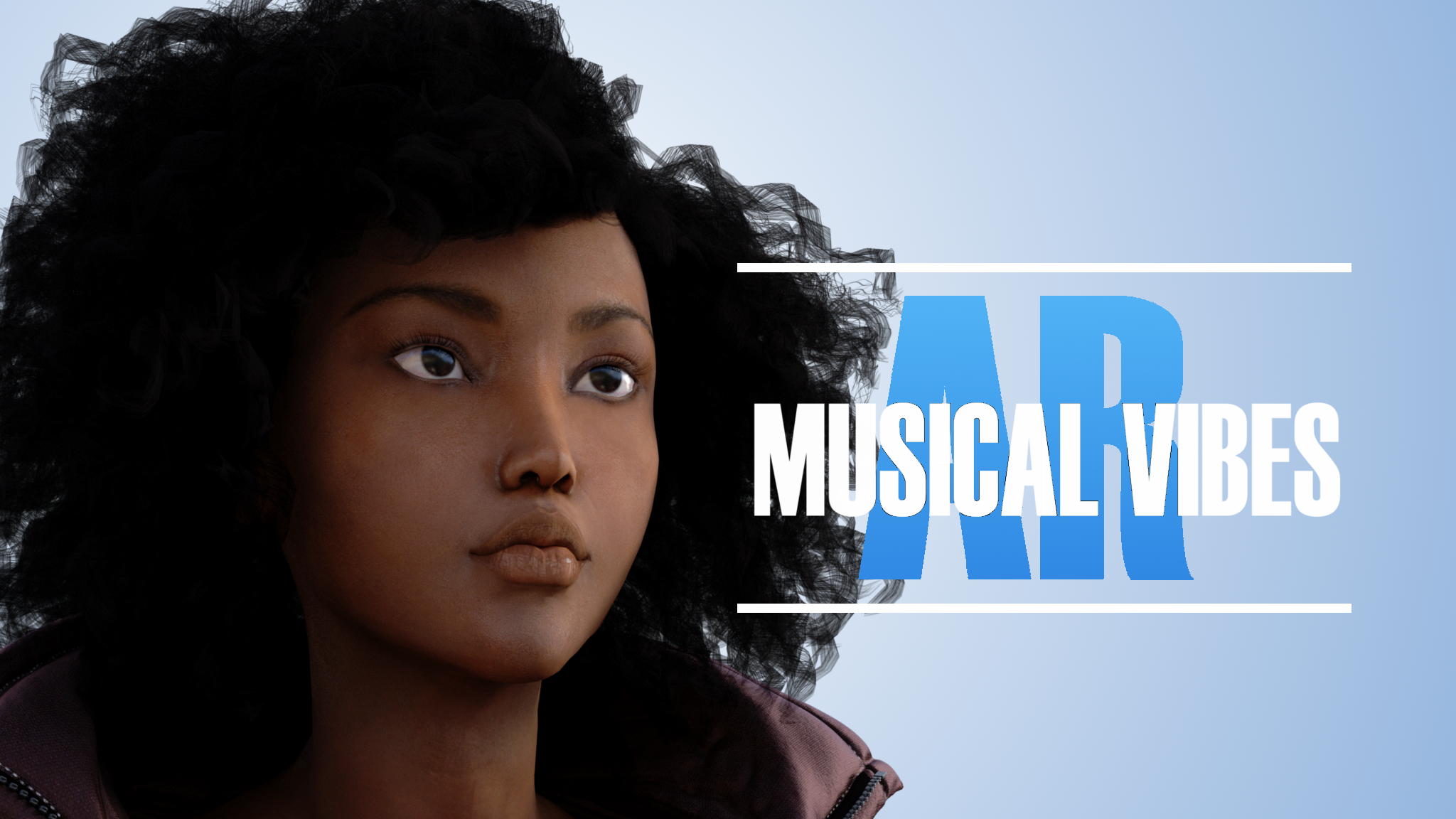 Music_Vibes_AR_Title_Screen